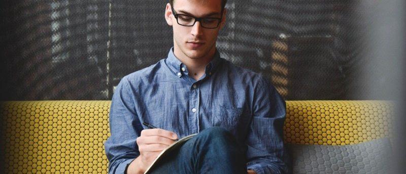 ベンチャー転職に転職エージェントは有効?ベンチャー企業への転職成功法