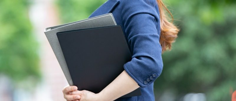 販売職から転職するには転職エージェントを利用すべき!販売職の転職成功法