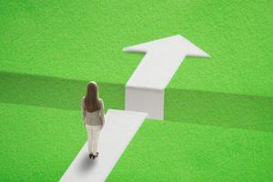 転職エージェントに再登録はできる?2回目以降の転職を成功させる秘訣とは