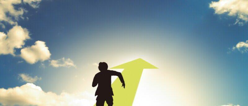 既卒1年目の就活は難しい?既卒1年目が希望の会社で正社員になれる秘訣