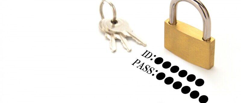 DYM就職の登録・ログイン方法