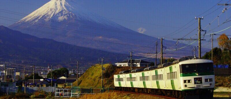 DYM就職なら静岡で就職成功