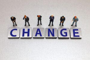 人材業界から転職したい!人材業界からの転職に有利な職種や転職成功法とは