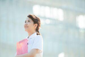介護職で正社員転職!介護業界で納得できる職場へ確実に正社員転職する方法