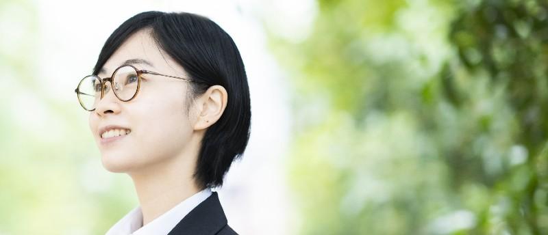 保育士から一般企業への転職は可能?他業種に移るメリット・デメリットとは