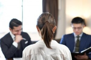 保育士から異業種に転職するメリットは?異業種への転職が成功する方法