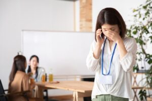 40代看護師転職は難しい?需要が高い理由と注意点・転職方法を紹介