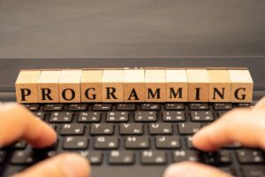 オンラインプログラミングスクールを徹底比較!自分に合う1校の見つけ方