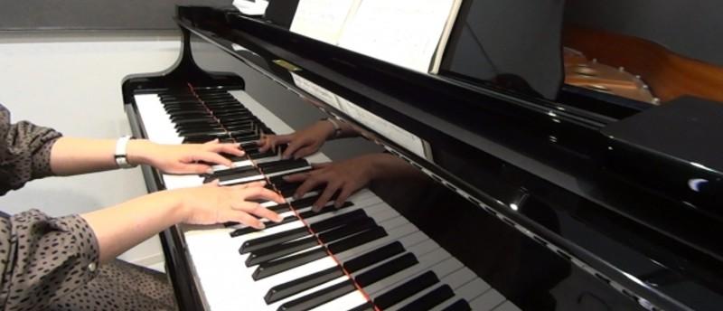 ピアノが弾けない!保育士を辞めたい時の選択肢と転職を成功させるコツ