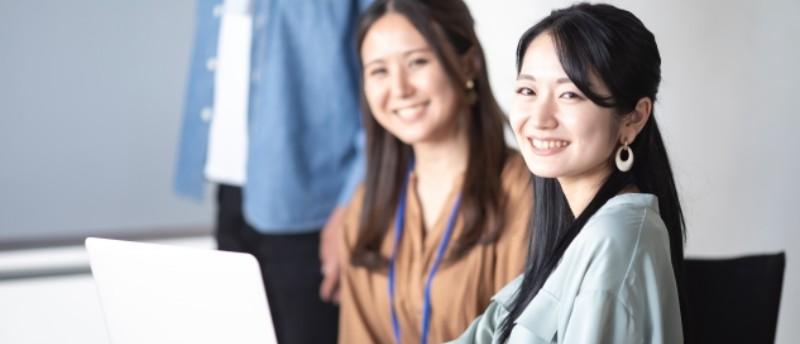 保育士向け転職フェアに参加するメリットは?転職が成功するフェア活用法
