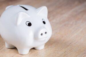 保育士の給料はなぜ安い?保育士が給料(手取り額)を上げる確実な方法とは