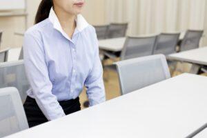 看護師転職で使える志望動機例文は?転職決定率が上がる書き方とは