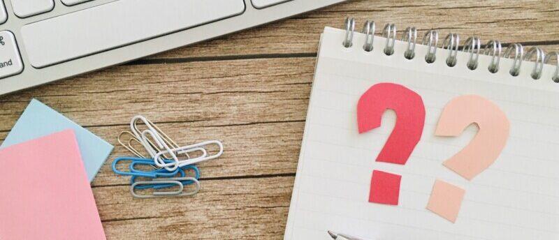 介護職の仕事探しが効率化する3つのポイントとは?介護職の転職成功法