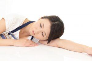 保育士がハラスメントに遭ったらどうすべき?ストレスを回避する確実な方法