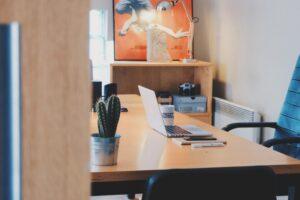 未経験からの外資系転職方法は?未経験でも狙える業界と外資系への転職成功方法