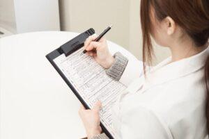 看護師が美容系に転職する方法は?一般的な病院との違い・効率的な転職方法