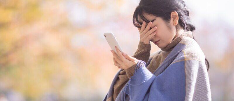 看護師転職サイトはしつこい?しつこい原因と対処法・転職成功する方法