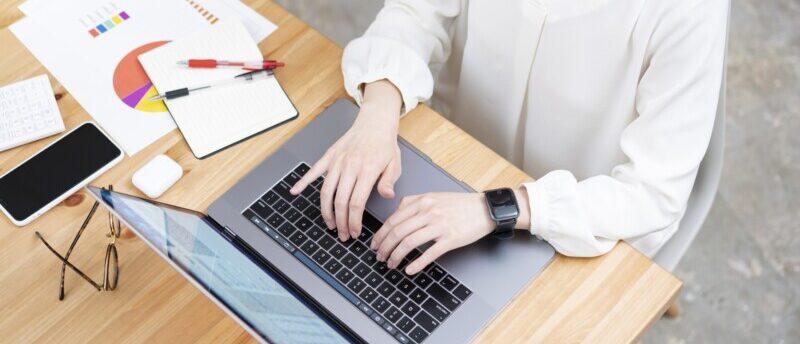 経理への転職は未経験でもできる?必要な資格と経理転職するためのポイント