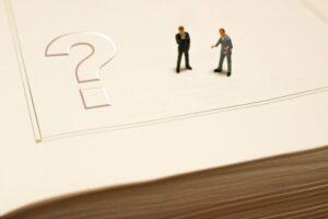 経理の転職で重要なスキルは?経理転職を有利にするスキルと転職成功の秘訣