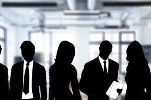 理学療法士は一般企業に転職できる?転職を成功させる効果的な方法