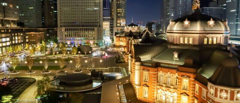東京のおすすめプログラミングスクールは?東京で効率良く転職成功する方法