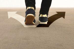 大学院中退の既卒でも就職できる?後悔しないためのポイントや就活法を解説