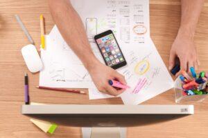 外資系におすすめ転職エージェントは?おすすめ10社と効率の良い転職方法