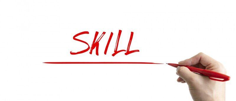 ITエンジニアに必要なスキルは?効率良く確実にスキルを身に付ける方法