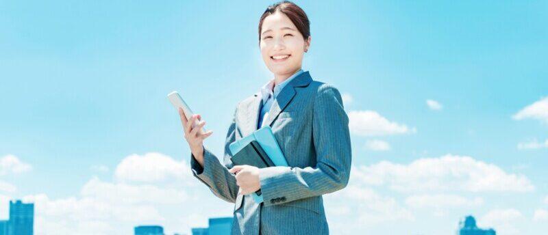 フリーターが就職しやすい職種は?フリーターの就職成功率を上げるポイント