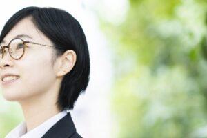第二新卒の入社時期はいつが最適?転職向けの時期や注意点を解説