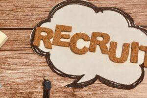 第二新卒は新卒扱いで入社できる?第二新卒の転職を成功させるコツを解説