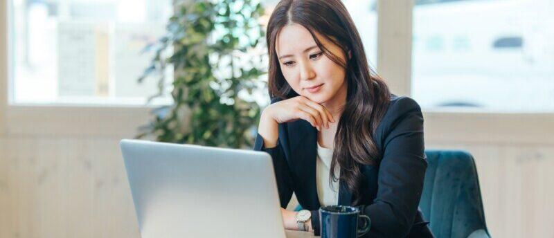 フリーターは就職エージェントを利用すべき?使うべき理由と就活成功法とは