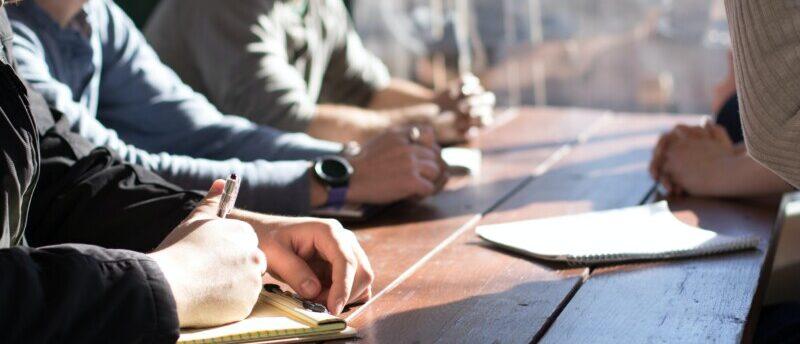 30代で管理職として転職可能?管理職転職をすべきでない例と転職成功方法