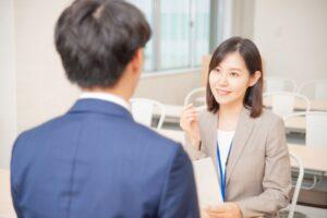 無職でも使える就職支援はある?1人で抱え込まずに就職を成功させる方法