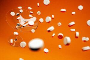 薬剤師転職は厳しい?厳しい理由と需要の高い薬剤師転職・厳しさ回避の転職方法