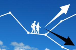 マイナビ保育士の退会方法は?簡単な退会手順と効率よく転職が成功する方法