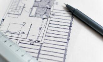 建設エンジニアの仕事内容は?スキルや注意点についても解説
