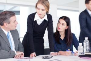 エンワールドで大幅年収アップ!評判・口コミと外資系の転職が成功する方法