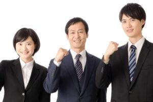 20代の転職相談所で転職成功率アップ!評判と第二新卒の転職が成功する方法