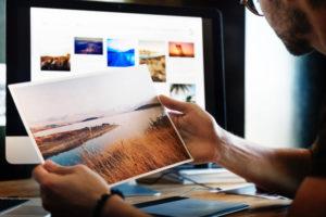 広告デザイナーとは?仕事内容やスキル・注意点を解説