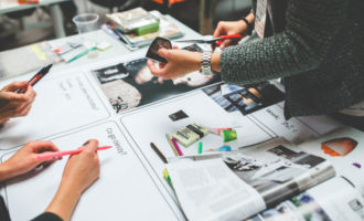 広告ディレクターとは?仕事内容やスキル・不向きな人の特徴について紹介