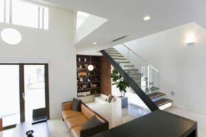 住宅デザイナーの仕事内容は?必要なスキルや注意点についても解説