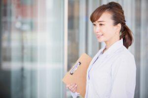 看護のお仕事の特徴は?デメリットと希望通りの職場へ転職できる秘訣
