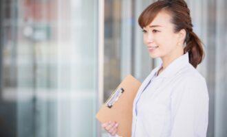 看護のお仕事の特徴は?利用デメリットと条件に合った職場へ転職可能な理由