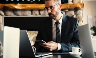 人材コーディネーターはどんな仕事?業務内容やスキルについて解説