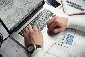 建設事務ってどんな仕事?必要な経験やスキルは?最も効率よく建設事務に転職する方法