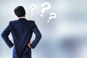 営業から経理へ転職できる?キャリアチェンジ成功のコツを徹底解説!