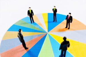 経理は転職回数が多いと不利になる?転職回数のマイナスを払拭する方法とは