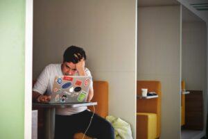 30代で無職期間が長くても転職成功!その秘訣とは?