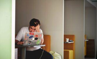 無職期間が長くても転職できる?無職から確実に転職を成功させる方法